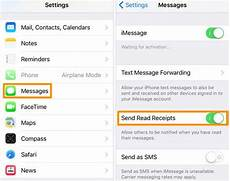 13 best iphone message tricks for apple users