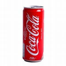 coca cola canette canette coca cola