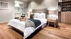 bedroom flooring ideas 34 bedroom flooring ideas