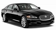 jaguar car rental luxury car rental jaguar rental in coimbatore