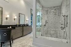 Bathroom Ideas Marble by Marble Bathroom Designs To Inspire You