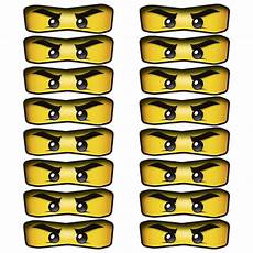 16 x lego ninjago stickers for balloons bags plates