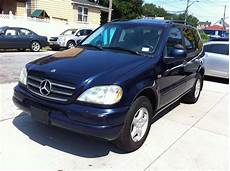 mercedes gebrauchtwagen cheapusedcars4sale offers used car for sale 2001