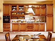 Kitchen Cupboard Interiors Home Decoration Design Kitchen Cabinet Designs 13 Photos