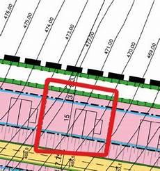 grundstück ohne bebauungsplan bebauungsplan gel 228 ndeoberfl 228 che grundst 252 ck hinweise