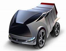 yellowdraw concept truck concept truck pinterest tow truck compact trucks and electric