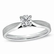 celebration canadian grand 0 30 ct diamond engagement