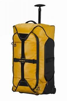 samsonite x blade 3 0 reisetasche mit rollen 82 31 82 cm