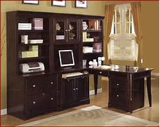 home office modular furniture collections modular home office furniture collections bestofhouse