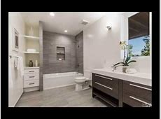 Best 10 Bathroom Design new ideas 2017   2018   YouTube