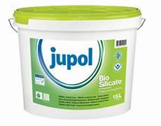 was ist silikat jupol bio silicate jub d o o