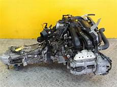 how cars engines work 2011 subaru impreza on board diagnostic system subaru impreza gh complete engine el15 1 5 used car engines used gearbox