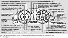 service manuals schematics 2003 honda odyssey instrument cluster honda accord instrument panel instruments and controls honda accord owners manual