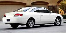 books about how cars work 2001 toyota solara 2001 toyota camry solara pictures photos gallery motorauthority