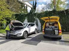benzin statt diesel falsch getankt falschtanken24
