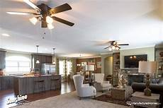Kitchen Cabinet Doors Springfield Mo by Elite Homes Center Of Springfield In Springfield Mo