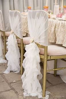 lace chair drops stuhl dekoration hochzeit hochzeit