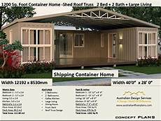shipping container house plans full version shipping container home plans 1200 sq foot 2 bedroom