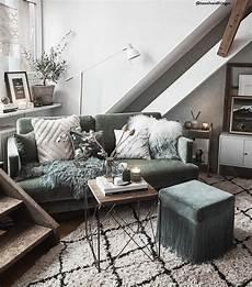 fransen hocker alison in 2019 wohnzimmer westwing