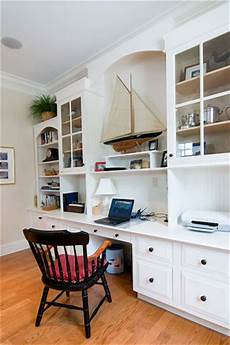 home office furniture white white office furniture photograph white home office