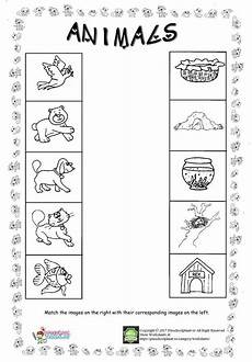 animals worksheets for kindergarten 14059 animal worksheet for animal worksheets worksheets for worksheet for nursery class