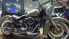 Motorr 228 Der 2019 In Dortmund Die Legend 228 Re Motorradmesse
