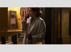 the marvelous mrs maisel awards