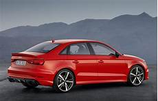 audi rs3 2019 2019 audi rs3 redesign and specs 2019 2020 cars coming out