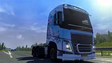 best laptops for truck simulator 2 value nomad