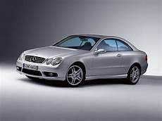 mercedes classe clk 2005 mercedes clk 55 amg review top speed