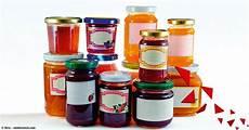 Etiketten Spielend Leicht Flaschen Und Gl 228 Sern