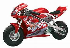 razor pocket rocket 24v mini bike 15 mph ride on