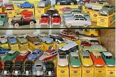 pin de christopher crain em small scale autos