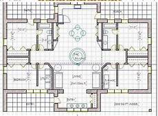 hay bale house plans straw bale house plan balewatch cob strawbale constructi