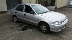 manual cars for sale 1998 hyundai accent parental controls 1998 hyundai accent tax 516 for sale in lucan dublin from aidanr
