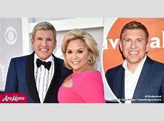 lindsie chrisley estranged from family