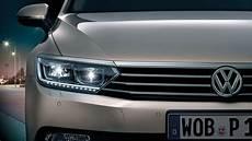 Passat Blet Rouen Grand Quevilly Garage Volkswagen 224