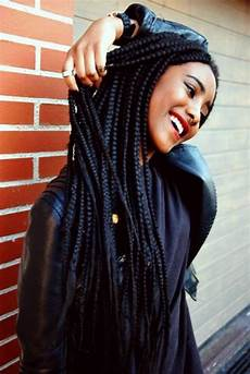 23 ultimate big box braids hairstyles with images tutorials styleswardrobe com