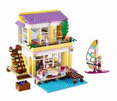 Malvorlagen Lego Friends House Friends Bricks Lego Friends 2014 Wave Sets
