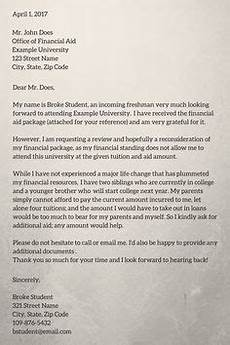 sle reconsideration letter application letters application letters letter school college
