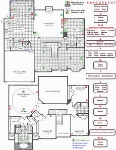 house electrical wiring diagram pdf beautiful from an engineering standpoint low voltage wiring diagram speakers and alarms