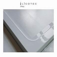 www licotec shop24 de anti rutsch beschichtung