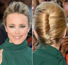 5 stylish and easy hairstyles for office