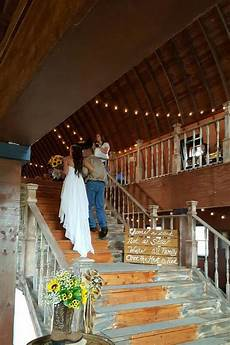 hill farm weddings get prices for wedding venues