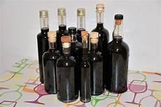 liquore fatto in casa liquore di mirto fatto in casa chifadasefapertre