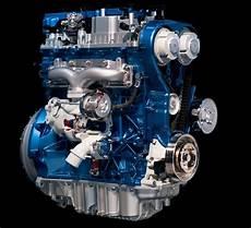 quel carburant pour moteur ecoboost pr 233 sentation moteur ford 1 5l et 1 6l ecoboost