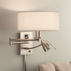 lights wall products for sale 1 20 battery operated lights wall wall lights led