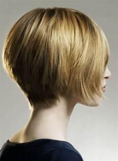 very short bob hairstyles back view short hair bob hairstyles back view sevvven hairstyles photos short stacked hair