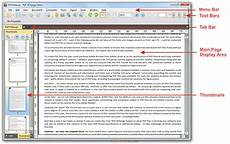 pdf xchange editor plus free