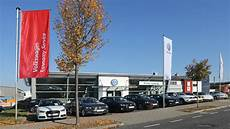 Autohaus Kircher Ludwig Das Autohaus In Fulda